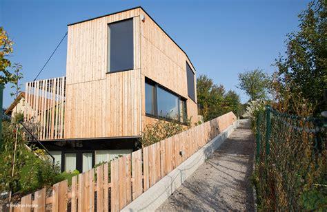 Häuser Kaufen Südtirol by Cube Magazin Wien Cube Magazin
