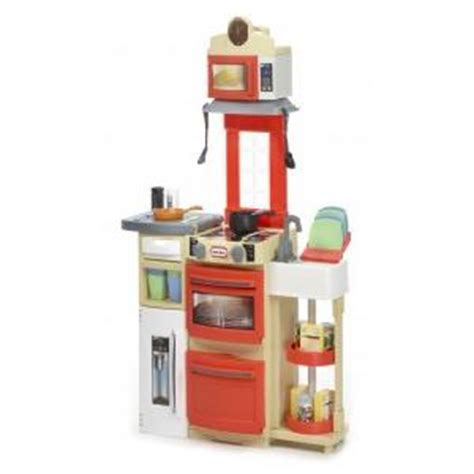 Kitchen The Store For Cooks by Tikes Cook And Store Kitchen Buy Toys From