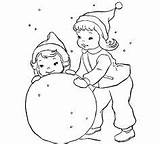 Coloring Pages Winter Leech Printable Snow Sheets Snowman Fun Books Print These Template Christmas Bible Open Raisingourkids sketch template