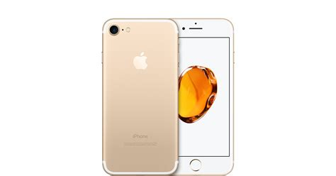 iphone 7 0 iphone 7 32gb gold unlocked