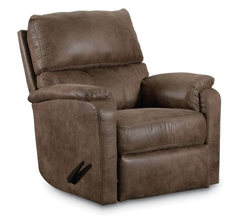 recliner with ottoman costco costco furniture accent chairs gorgeous living room