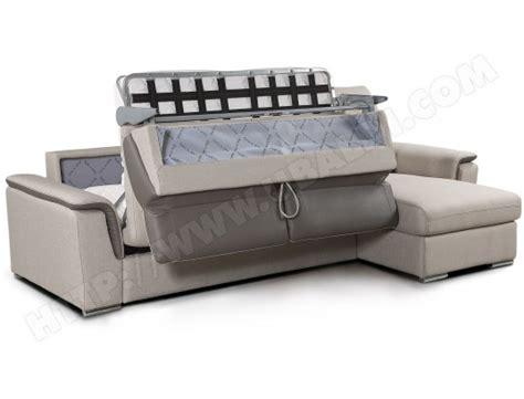 ubaldi canapé meuble de cuisine ubaldi site de décoration d 39 intérieur