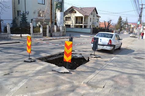 d inition de si e social e on gaz a spart strada republcii in 4 locuri pe o