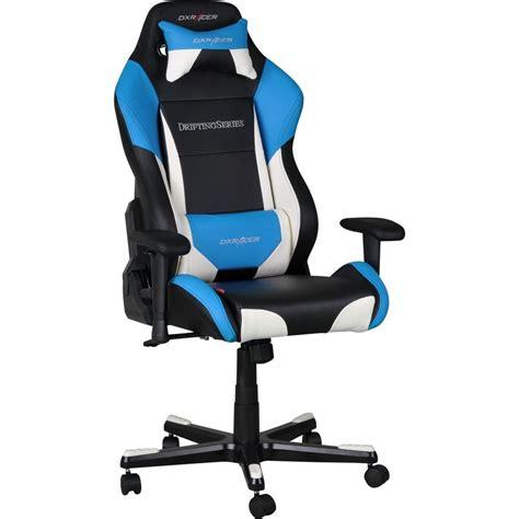 siege gamer dxracer chaise dxracer pas cher siege gamer personnalisable