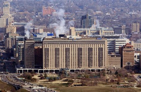 barnes hospital st louis bjc likely excluded from most policies sold on mo health