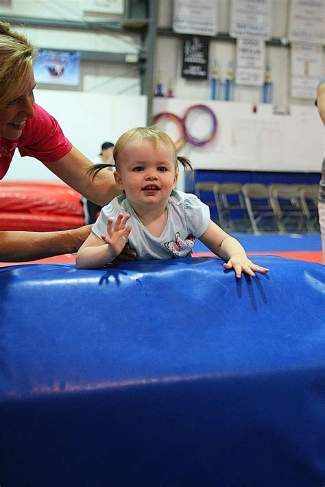 82 best images about ultimate on 993 | 9721bb28374edcecb6c5281035c157d5 toddler gymnastics gymnastics training