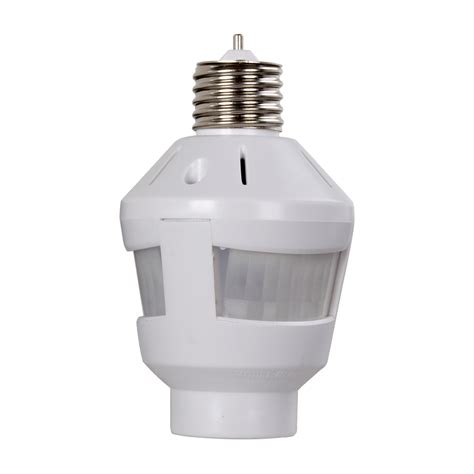 outdoor lowes motion detector outdoor lights lowes