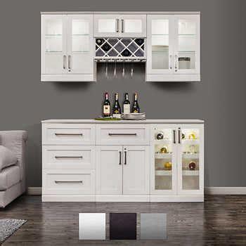 kitchen design paint cabinets costco 1299