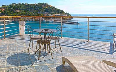 Hotel Isola D Elba Porto Azzurro by Hotel Plaza Porto Azzurro Isola D Elba