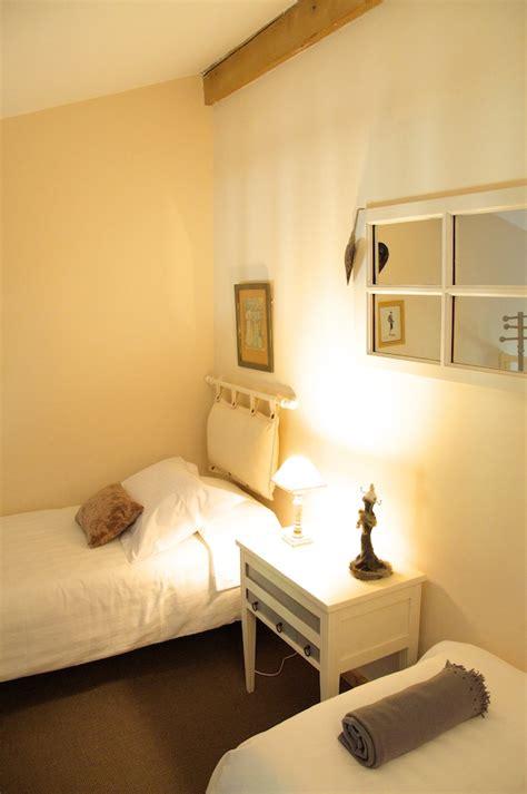 location chambres d hotes location de chambre d 39 hôtes dans les pyrénées orientales