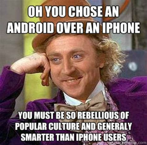 Iphone Memes - 15 iphone memes that sum up everyone s love hate relationship with apple s iconic device