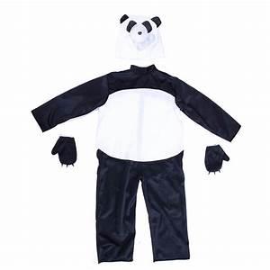 Panda Kostm Werbeaktion Shop Fr Werbeaktion Panda Kostm