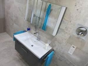 Welche Decke Im Bad : tolles bad bis zur decke gefliest fliesen fieber ~ Sanjose-hotels-ca.com Haus und Dekorationen