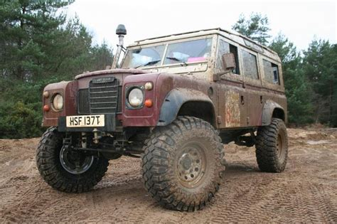 land rover series 3 off road portal axled land rover series iii land rover off road