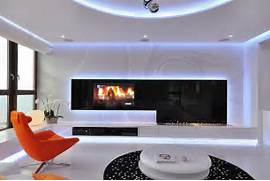 Das Innendesign In Wei Und Schwarz Strahlt Moderne Eleganz Aus Gallery Of Bio Ethanol Fireplace Fireplace Cool Home Design Unique To Fuel Gel Fireplace Home Interior Bioethanol Fireplace And Firewood Stored Are For A Cozy And Inviting
