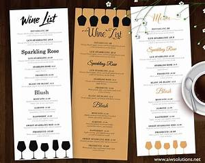 food menu restaurant menu aiwsolutions With templates for restaurant menus