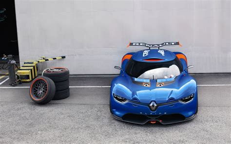 Renault Wallpapers by Renault Alpine A110 50 3 Wallpaper Hd Car Wallpapers