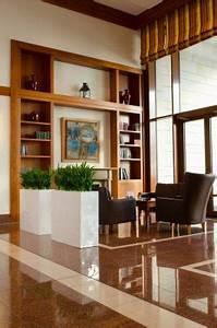 Pflanzkübel Raumteiler Fiberglas : 6er set pflanzk bel raumteiler fiberglas elemento wei hochglanz ~ Whattoseeinmadrid.com Haus und Dekorationen