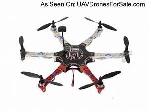 Mini Meca Rc : 206 best images about uav drones for sale on pinterest ~ Melissatoandfro.com Idées de Décoration