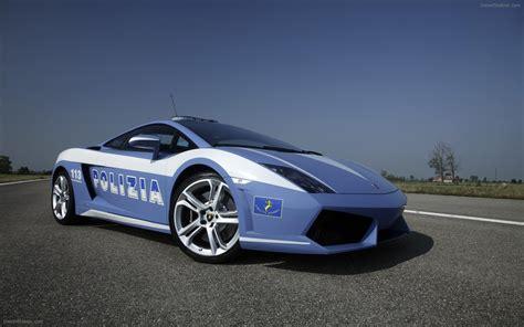 police lamborghini gallardo lamborghini gallardo lp 560 4 police car widescreen exotic