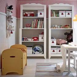 Aufbewahrung Kinderzimmer Ikea : aufbewahrung f r kinderzimmer g nstig online kaufen ikea ~ Michelbontemps.com Haus und Dekorationen