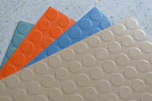 tile types the rubber floor store