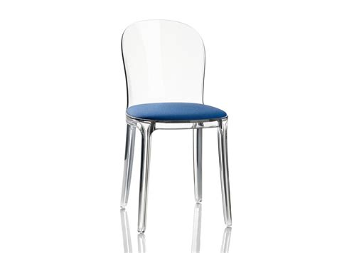 buy the magis vanity chair at nest co uk