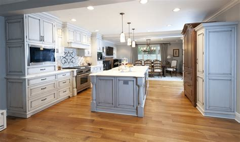 kitchen designs layouts kitchendesigns 5608