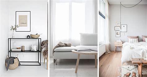 scandinavian interiors 10 common features of scandinavian interior design contemporist