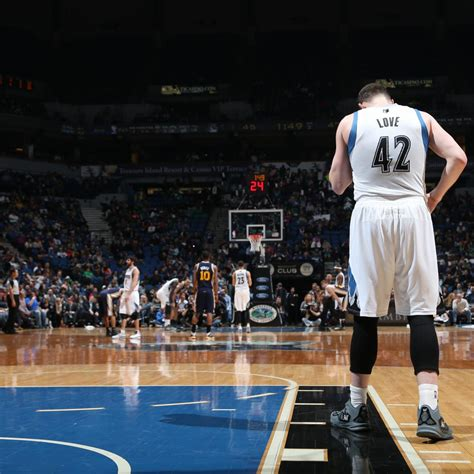 Ranking Golden State Warriors' Most Believable 2014 NBA ...