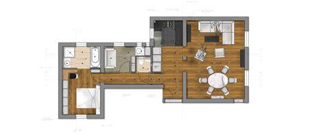 idee chambre parentale avec salle de bain villa longch d interior architecture d 39 intérieur