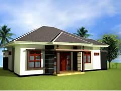 Gambar Denah Model Rumah Sederhana Warna Cat Teras Taman DLL Aneka Model Teras Rumah Minimalis Yang Bikin Nyaman Puluhan Contoh Gambar Model Teras Depan Rumah Minimalis Teras Rumah Minimalis Bagian Pelengkap Dan Pemantas
