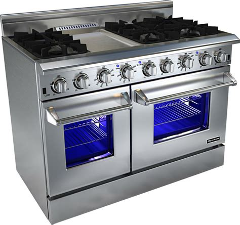 gas stove sale gas stoves for sale don t let load shedding affect your
