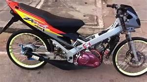 Honda Dash New  U0e40 U0e1b U0e25 U0e37 U0e2d U0e22 U0e41 U0e1f U0e23 U0e34 U0e07