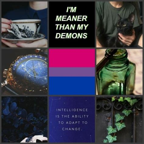 ravenclaw slytherin relationship tumblr