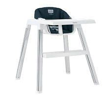 inglesina fast chair weight limit 1000 images about high chairs on high chairs