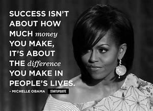 Famous Black Qu... History Of Success Quotes