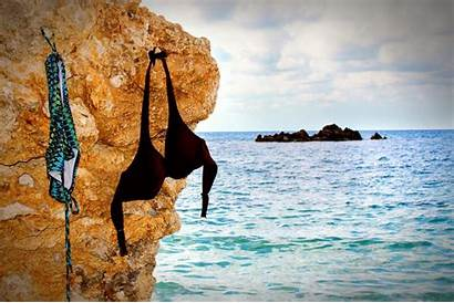 Nudist Optional Clothing Florida Resorts Beach Vacation