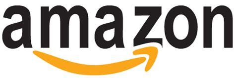 amazon  piling   initiatives