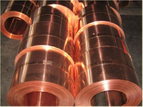 china copper coil manufacturers suppliers factory direct wholesale yuguang
