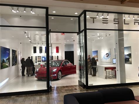 12+ When Will Tesla 3 Be In Showrooms Background