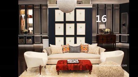 The Latest Ikea Living Room Design Ideas
