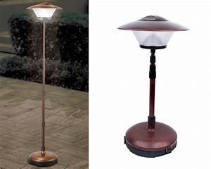 cordless table lampsbattery operated cordless table lamps With led floor lamp melbourne