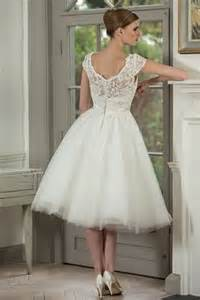 wedding dresses for 50 brides 50s style wedding dresses