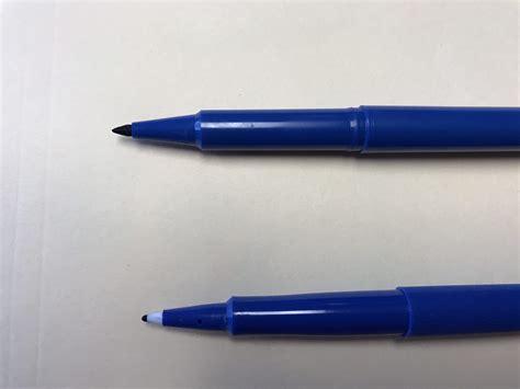 An Architect's Pen  Msb Architects