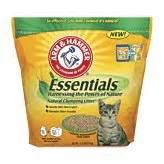 flushable cat litter flushable cat litter to flush or not to flush your