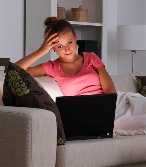 Sleepiness Sleepiness During Menstruation