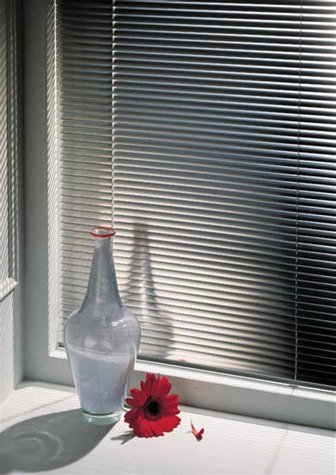 jalousien aus aluminium aluminium jalousien sehen schick aus archzine net