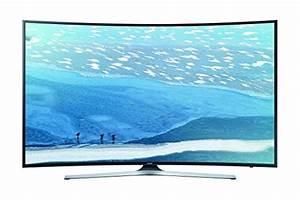 c8a69080ada Tv 55 Cm. thomson 22fb3113 tv led full hd 55 cm livraison gratuite ...