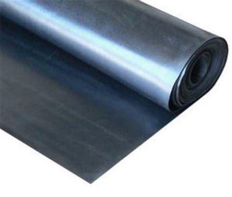 neoprene rubber sheet ebay
